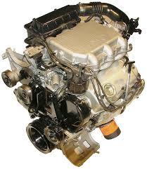 chrysler 300 v6 engine diagram chrysler engine image for user