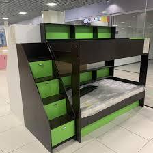 <b>Двухъярусная кровать Golden</b> Kids 10(новая) – купить в Москве ...