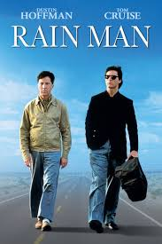 rain man movie review film summary roger ebert rain man 1988