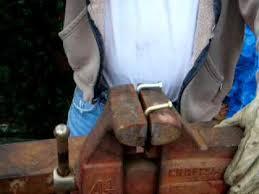 Grade 8 Shear Strength Chart Grade 8 Vs Grade 5 Bolts Are Grade 8 Bolts Too Brittle Dscn1422 Mov