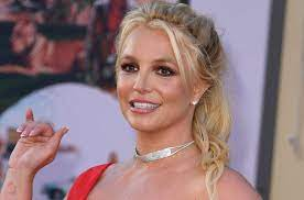 Britney Spears' Father Says 'No Grounds ...