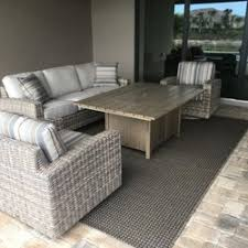 Zing Patio Furniture 36 s Outdoor Furniture Stores
