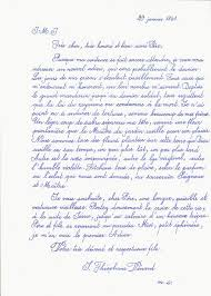 handwritten cover letters handwritten cover letter samples ender realtypark co
