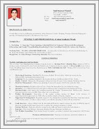 Retail Assistant Manager Resume Examples Gorgeous Resume Examples For Warehouse Job Beautiful Store Manager Resume