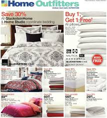 home outfitters weekly flyer black friday weekend nov 29 dec 5 redflagdeals com