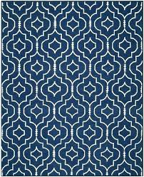 blue geometric rug blue geometric rug navy geometric rug fashionable navy geometric rug navy ivory geometric