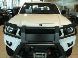 new car launches september 2013103 best images about New Car Release on Pinterest  Models Audi