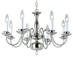 full size of marvellous 8 light hanging chandelier white globe beaded bedrooms distressed wood glass flower