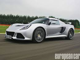 2018 lotus exige price. Brilliant Lotus 2017 Lotus Exige Release Date Redesign Changes Price Throughout 2018 Lotus Exige Price