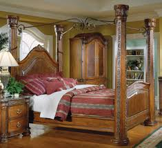 bedroom moroccan chairs style furniture inspired decor com reviews sets themed stunning for your