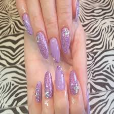 Acrylic Nails Designs For Weddings Choice Image - Nail Art and ...