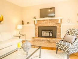 Fireplace  Fireplace Kitchener Waterloo Outdoor Fireplaces Interior Designers Kitchener Waterloo