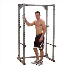Body Solid  FID30A Version 9809  Fitness And Exercise Equipment Bodysolid Bench