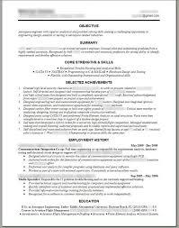 beautiful sample resume engineering resume template microsoft word sample resume templates microsoft word