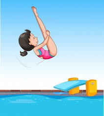 Diving Images | Free Vectors, Stock Photos & PSD