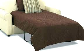 double futon sofa beds double futon sofa bed dimensions toddler chair or with bobs also and