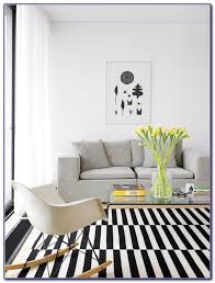 black and white striped rug. black and white striped rug 9x12
