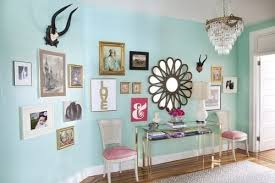 mix photos art and other trinkets for an eclectic eye catcher on wall art gallery ideas with 32 creative gallery wall ideas to transform any room
