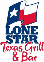 Lone Star to become Sault's first smoke-free bar - SooToday.com