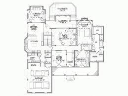 e story floor plans with wrap around porch e story house plans