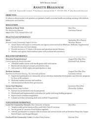 Resume Hr Sample Resume Journalist Resume Sample Cover Letter