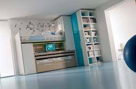 cool teenage furniture. cool teenage girls bedroom ideas with modern furniture design from dielle r