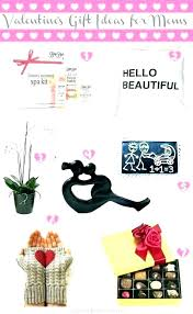 good best gifts for your mom birthday india my moms presents and target what are present