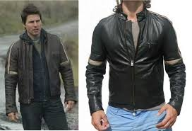 war of the worlds tom cruise belstaff hero leather jacket l rrp 1200 belstaff jackets for latest fashion trends
