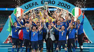 UEFA EURO 2020 ...