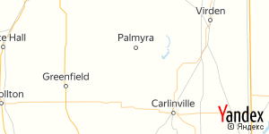 David Mcward Illinois,Palmyra, Farms ,8113 Richie Rd,62674 | 2174362694