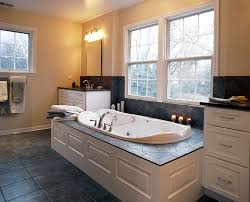 bathroom remodeling chicago il. Bathroom Remodel Chicago For Top Bath Remodeling IL Forde Il H