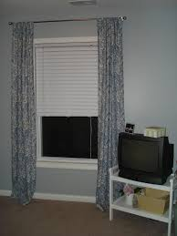 Blinds And Curtains Together Curtains Toronto In North York Faux Wood Blinds And Curtains U