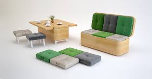Multi Purpose Furniture For Small Spaces 28 Multi Use Furniture 10 Clever Multi Purpose Furniture