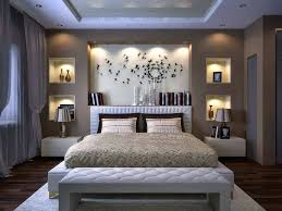 Stylish Wallpaper For Bedrooms Wallpaper For Master Bedroom Stylish  Wallpaper Bedroom