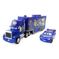 DINOCO TOY Store - Amazing prodcuts with exclusive discounts on ...