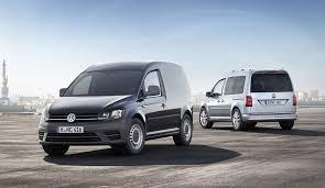 2018 volkswagen minivan. wonderful 2018 2018 volkswagen caddy release date throughout volkswagen minivan