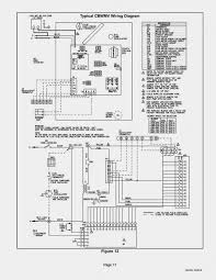 air handler wiring diagrams solution of your wiring diagram guide • air handler wiring diagram wiring diagram online rh 9 9 bookman store armstrong air handler wiring diagram air handler wiring diagrams
