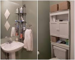 modern half bathroom ideas. modern style half bathroom ideas .