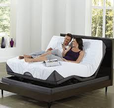 1 mattresses