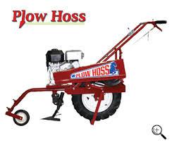 wiring diagram craftsman lawn mower images craftsman sears lawn garden tractor cultivator repair wiring diagram