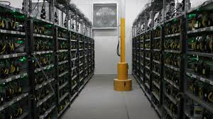 If the group were able to successfully mine bitcoins, the reward was split between members of the group. Marathon Purchases 10 000 Bitcoin Miners Machines Will Max Out 100 Megawatt Montana Facility Mining Bitcoin News