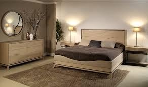 interior bedroom design furniture bedroom furniture designers for good bedroom interior design with bleached white bedroom furniture interior design