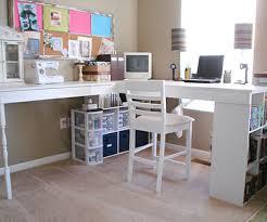 large glass office desk. Large-size Of Charmful Full Size In Bedroom Slim Desk Black Ideas Large Glass Office