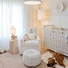 small baby room chandelier