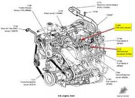 similiar ford explorer 4 0 engine diagram keywords mustang 3 8 v6 engine diagram on 94 ford explorer 4 0 engine diagram