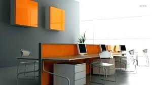 office orange. Burnt Orange Office Chair Blue And Home Furniture Stores In County