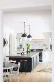 Fancy big open kitchen ideas for home White Fancy Big Open Kitchen Ideas For Home 20 Aboutruth 55 Fancy Big Open Kitchen Ideas For Home Aboutruth