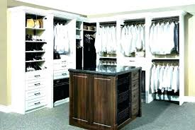 fancy coat closets coat closet ideas narrow closet ideas narrow coat deep narrow closet ideas deep