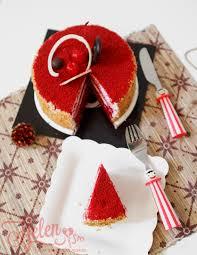 Chils Bakery Helenysm