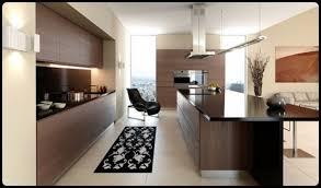 best kitchen design. Best Kitchen Design Ever Beauteous Exellent Designers Software Intended For Ideas